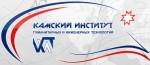 НОУ ВПО «Камский институт гуманитарных и инженерных технологий»