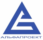 alphaproject